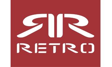 http://regoptika.hu/images/brand/brandbanner.png