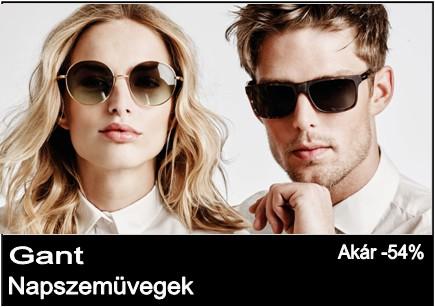 http://www.regoptika.hu/images/ray/gant%20nap.jpg