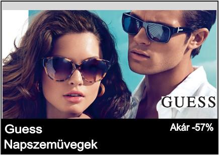 http://www.regoptika.hu/images/ray/guess%20nap%20d.jpg