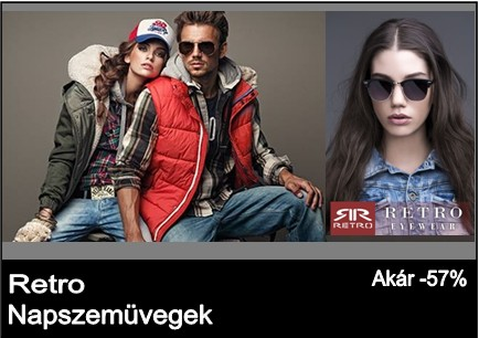http://www.regoptika.hu/images/ray/retro%20nap%20ge.jpg