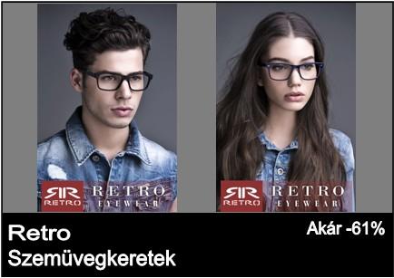 http://www.regoptika.hu/images/ray/retro%20szem%20fel%20g.jpg