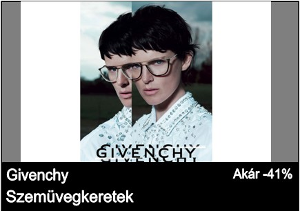 http://www.regoptika.hu/images/ray/szem%20fel%20givenchy.jpg