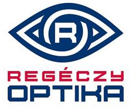 Optika